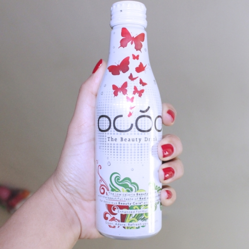 Ocoo-Beauty-Drink